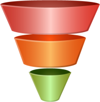 The Sales Funnel Myth