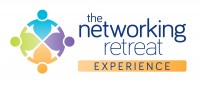 The Networking Retreat EXPERIENCE