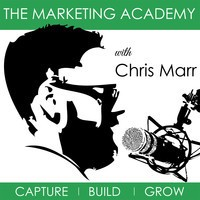 The Marketing Academy Podcast