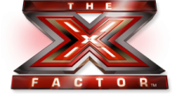 the_x_factor_logo