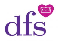 DFS Logo - Business Networking