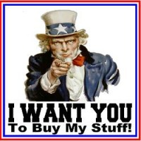 buy_my_stuff