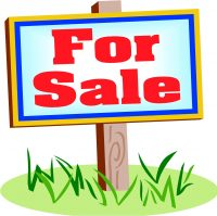 for-sale-sign-for-sale