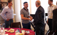 networking_garyvee