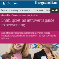 stefan_thomas_the_guardian_introverts_guide_networking