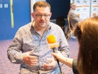 Networking with WightMedia